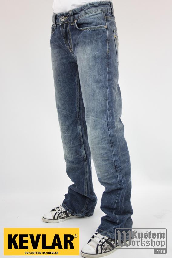 jeans pour femme en kevlar king kerosin speedqueen. Black Bedroom Furniture Sets. Home Design Ideas