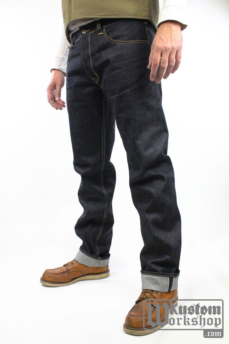 roamer pant pike brothers jeans roamer 15 oz pike. Black Bedroom Furniture Sets. Home Design Ideas